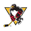 Wilkes Barre-Scranton Penguins