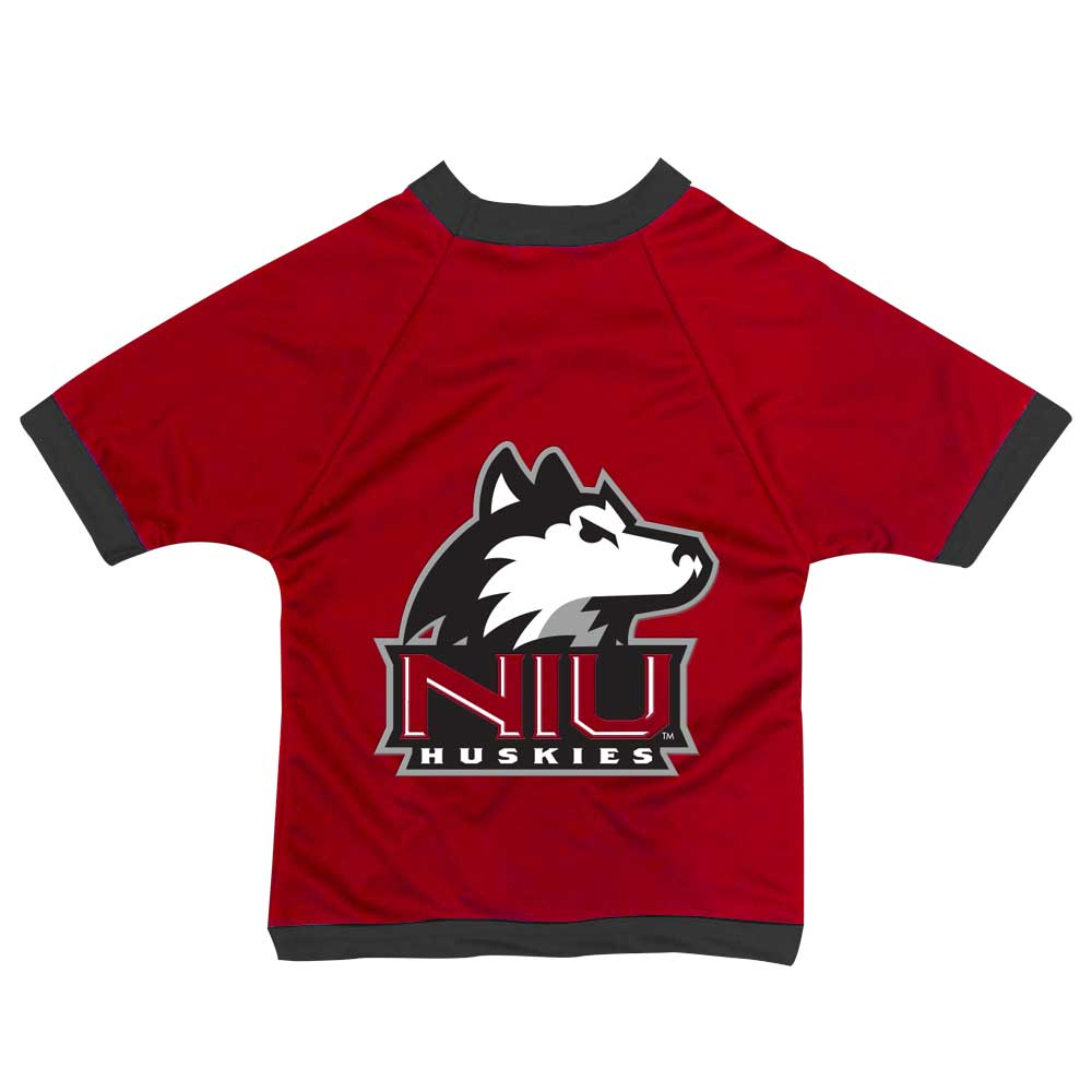 premium selection 65fb9 4e579 All Star Dogs: Northern Illinois University Huskies Pet ...