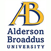 Alderson Broaddus University Battlers