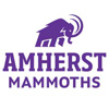 Amherst College Mammoths