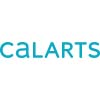Cal Institute of arts