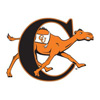 Campbell University Fighting Camels