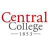 Central College Dutch