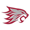 Chico State University Wildcats