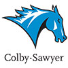 Colby-Sawyer