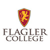 Flagler College Saints