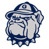 Georgetown University Hoyas