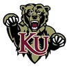 Kutztown University Golden Bears