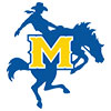 McNeese State University Cowboys