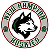 New Hampton School Huskies