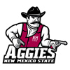 New Mexico State University Aggies