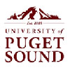 University of Puget Sound Loggers