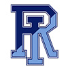 University of Rhode Island Rams