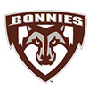 St. Bonaventure University Bonnies