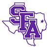 Stephan F. Austin University Lumberjacks