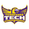 Tennessee Tech University Golden Eagles