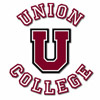 Union College Dutchmen