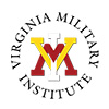 Virginia Miltary Institute
