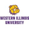 Western Illinios University Leathernecks