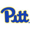 University of Pittsburgh Panthers